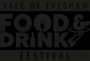 Evesham Food & Drink Festival 2020