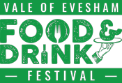 Evesham Food Festival